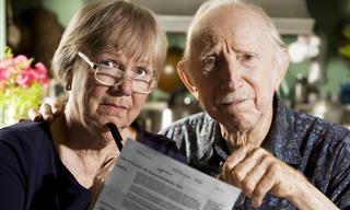 8 Consejos Que Debes Conocer Sobre El Ahorro Para La Jubilación