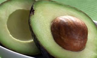 10 Remedios Naturales y Caseros Para Tratar La Piel Seca