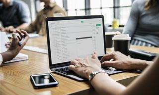 5 Tácticas Que Usan Los Negocios Para Enviar Anuncios Personalizados