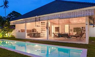 15 Casas Que Puedes Comprar Por 300 Mil Dólares