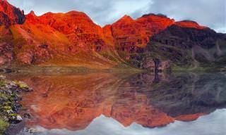 16 Lugares Impresionantemente Bellos En Escocia
