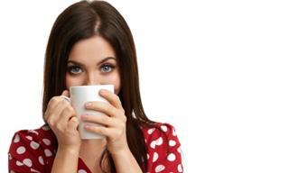 ¿El Café Es Bueno Para Los Riñones? Esto Muestran Los Estudios