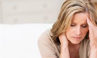 Si Eres Mujer No Deberías Ignorar Estos Síntomas De Esclerosis Múltiple
