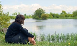 10 Consejos Para Disfrutar De Tu Tiempo a Solas