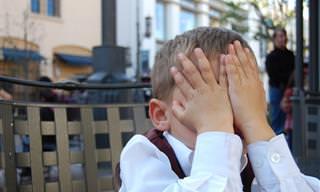 9 Tips Para Ayudar a Tus Hijos a Sobrellevar El Estrés