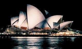 Los 10 Teatros De Ópera Más Famosos Del Mundo
