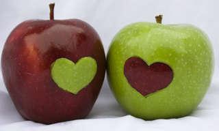 Los 13 Usos Domésticos De La Manzana