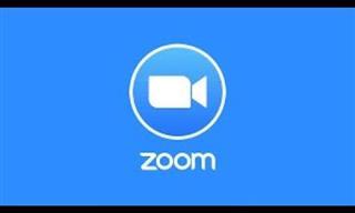 Instrucciones Para El Uso De La Aplicación Zoom Desde El Celular