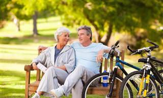 Te Damos 15 Motivos Para Amar La Edad