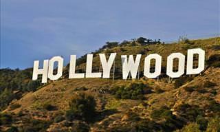 10 Películas Biográficas Que Deberías Ver