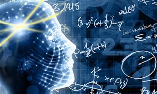 Test De Matemáticas: ¿Puedes Resolver Estos 15 Problemas?