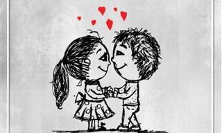 Las Claves De Un Matrimonio Feliz y Duradero
