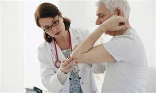 Una Guía De Reumatología