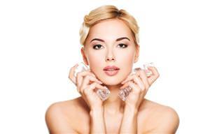Crioterapia: Maravillosa Para La Salud y Belleza De Tu Piel