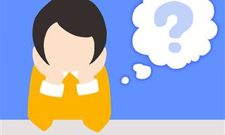 Test: ¿Qué Tan Ansioso Eres?