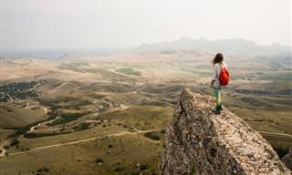7 Remedios Naturales Para Hacer Frente a La Depresión