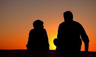 10 Errores Que Cometen Los Padres y Que Es Mejor Evitarlos