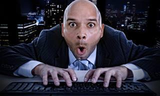 ¿Conoces Todos Los Usos De La Tecla Windows?