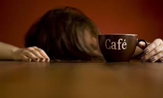 7 Consejos Para Sobrellevar Una Mala Noche De Sueño