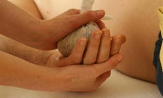 ¿Sufres De Artritis? Prueba Estos 13 Remedios Naturales
