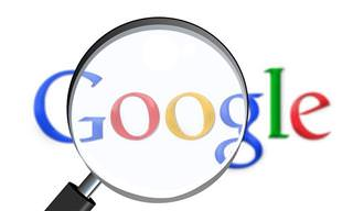 ¡Las Mejores Formas De Utilizar Google!