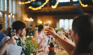 Consejos Para Evitar Beber En Exceso Durante Las Fiestas
