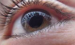 Los Exámenes Oculares Más Importantes