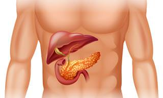 Un Niño De 13 Años Descubre Una Forma De Tratar El Cáncer Pancreático