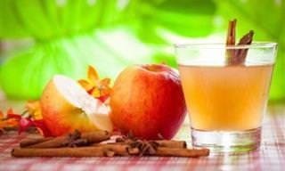 Cómo Eliminar La Plaga de Moscas de la Fruta