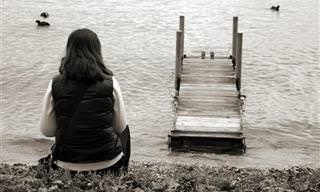 Cómo Evitar y Gestionar 12 Pensamientos Negativos