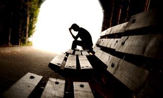 Investigadores Afirman Que Este Alimento Ayuda Contra La Depresión