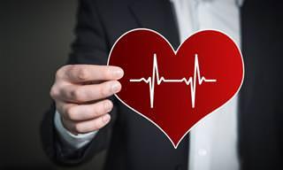 Se Demuestra Que La Hipertensión Puede NO Ser Peligrosa