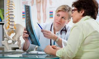 Todo Lo Que Necesitas Saber Sobre El Tratamiento Quiropráctico
