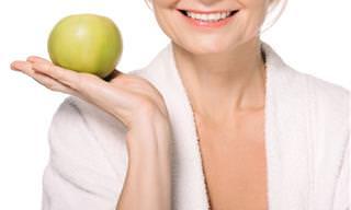 Mantén Tus Dientes y Encías Sin Sarro Con Estos Consejos