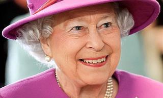 Operación London Bridge: El Fallecimiento De La Reina Isabel