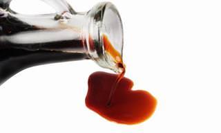 Los Beneficios Para La Salud Del Vinagre Balsámico