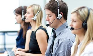 Tips Para Que Los Teleoperadores No Te Llamen Nunca Más