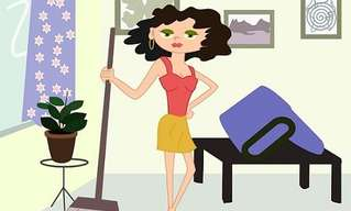 Una Lista Con Los 32 Mejores Tips De Limpieza