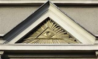 5 Locas Teorías Sobre Los Archivos Secretos Del Vaticano