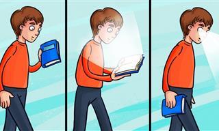 10 Libros Asombrosos que Debes Leer Antes De Morir