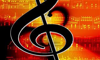 Los Clásicos De La Música