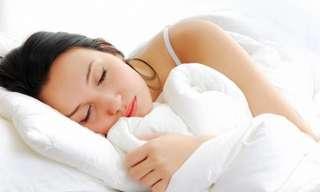 Las Reglas De Oro Para Dormir Como Un Angelito…