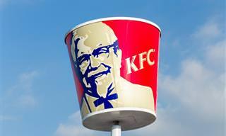 Prepara El Pollo Más Famoso Del Mundo Al Estilo KFC