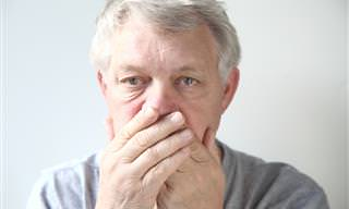6 Infusiones Eficaces Para Evitar La Halitosis