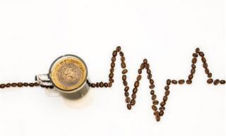 ¿Cuánto Café Debes Beber?
