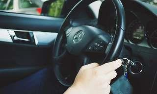 20 Excelentes Consejos Para Dueños De Automóviles