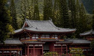 Cuento De Reflexión Sobre Un Guardián Del Monasterio Zen