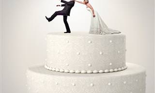 Chistes: De Parejas y Matrimonios