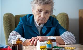 7 Posts Sobre El Uso De Los Medicamentos