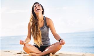 Ya No Tienes Excusas Para Practicar La Meditación